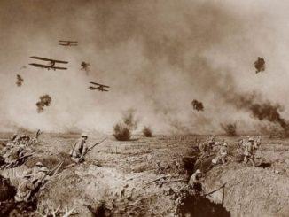 https://www.paraloscuriosos.com/a8900/este-destacado-fotografo-de-la-primera-guerra-mundial-capturo-a-la-perfeccion-como-era-la-vida-en-aquella-epoca