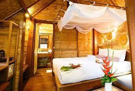 Guia alojamiento en Tailandia – Alojamiento y hoteles baratos |