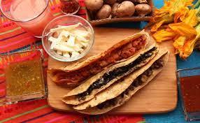 La Canirac realizará actividades en línea para celebrar el Día Nacional de  la Gastronomía Mexicana 2020