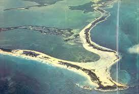 44 Años de Cancún: El Inicio de un Sueño| Cancún,Quintana Roo – Donde En  Cancún